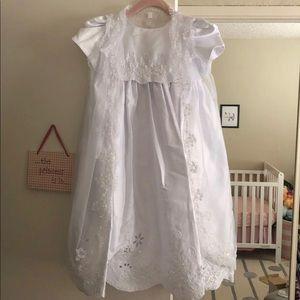 Other - Confirmation/ baptism dress